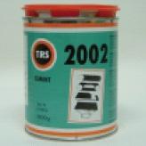 TRS 2002