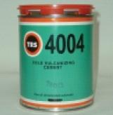 TRS 4004