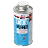 Liquid Buffer 250 ml bez CKW