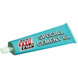 Cement special BL  70 g